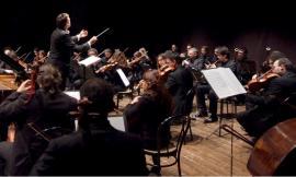 """Recanati, domenica concerto inaugurale delle Serate Musicali della scuola di musica """"B. Gigli"""""""