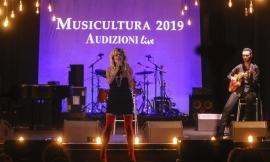Musicultura: Pietra Montecorvino infiamma il pubblico della Filarmonica