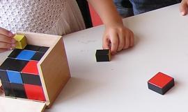"""Attenzione a non esagerare con il """"Metodo Montessori"""": ne vale una condanna penale alla maestra"""