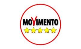 """Tolentino, M5S contro Pantana: """"La gestione del Consiglio? Tutt'altro che democratica"""""""