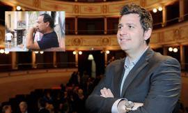 Matelica: si discute la cittadinanza onoraria a Mimmo Lucano, sindaco di Riace