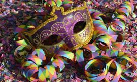 """Nel week-end Matelica in maschera tra le """"chiacchiere"""" e il Carnevale dei bambini"""