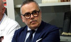 """Ospedale di Tolentino, il Direttore Maccioni: """"Entro i primi mesi del 2020 l'avvio della gara dei lavori"""""""