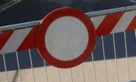 """Macerata, """"Ciclomondi Loves Match It Now"""": tutte le modifiche alla viabilità"""