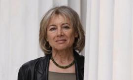 Colmurano, rassegna Matria: terzo appuntamento con la giornalista Giuliana Sgrena