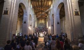 Montelupone, festa del patrono San Firmano: eventi dall'8 al 17 marzo