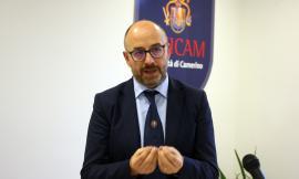 """Camerino, """"Coronavirus, questo sconosciuto"""": seminario Unicam per gli studenti dei licei"""