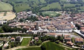 Castelraimondo, fissata la data per la cerimonia di inaugurazione del centro del Riuso Intercomunale del Cosmari