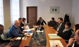 Conferenza dei Servizi: si sblocca il progetto di 5 milioni per la messa in sicurezza della Sarnano-Sassotetto