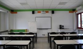 Il messaggio dell'USR agli studenti: Autocoscienza e impegno sono fondamentali