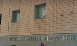 Omicidio Olindo Pinciaroli, confermata la condanna a 18 anni per Valerio Andreucci
