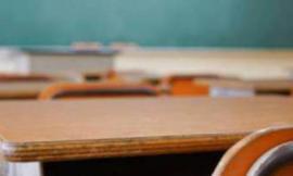"""Covid-19, chiude la scuola di Via Piave a Morrovalle: """"regole rispettate ma i contagi sono all'esterno"""""""