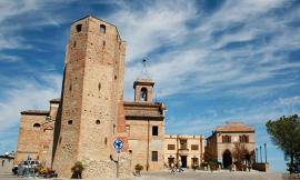 Il libro ed il fascino di un borgo italiano: ricco calendario di eventi a Ripe San Ginesio