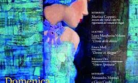 """""""Tre passi di donna"""", domenica 17 a Cingoli l'evento dedicato alla donna"""