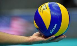 """La Volley Academy Macerata lancia la campagna social: """"Pallavolisti in ciabatte"""""""