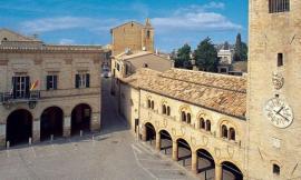 """Montelupone, domenica 17 si conclude la """"dieci giorni"""" della Festa di San Firmano"""