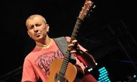 A Unimc si parla di marketing con il chitarrista Massimo Varini