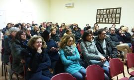"""Civitanova, si è concluso """"Ripartiamo da noi"""": corso di formazione per genitori e docenti"""