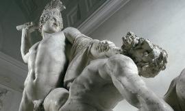Civitanova, al Cecchetti arriva l'arte di Canova: proiezione del docu-film sulla vita del celebre scultore