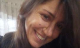 Tolentino, Licia Grilli Cicilioni è la vittima del terribile incidente in superstrada