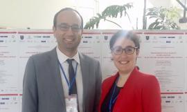 Unicam, grande successo per i corsi post- laurea per farmacisti: 150 iscritti