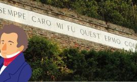 Recanati, assaggi d'Infinito: pomeriggio di grandi suggestioni con ospite Paolo Crepet