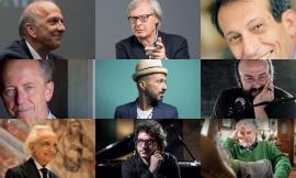 Tutti gli appuntamenti della Giornata mondiale della poesia a Recanati: il programma completo