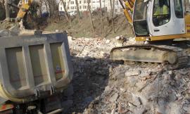 """D.L. sisma, Federcontribuenti: """"Comuni attuino norma su strutture abitative temporanee"""""""