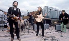 """Civitanova, Massimo Donà conduce """"ABBEY ROAD 1969 – la filosofia dei Beatles e dei Rolling Stones"""""""