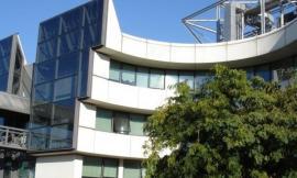 Montelupone, fallimento della Teuco: Luca Marconi vuole un tavolo di confronto con il Ministero del Lavoro