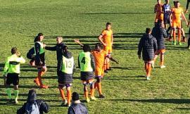 Torneo di Viareggio: l'Inter batte la Rappresentativa Serie D per due a zero