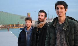 Stagione concertista di Camerino: domenica la chiusura con il Tommaso Perazzo Trio