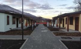 Terremoto, Sae: il Consorzio Arcale chiede 65 milioni di euro di danni