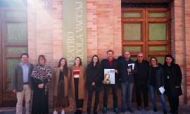 Tolentino, Teatro In...canto: sabato 23 marzo concerto delle Corali al Vaccaj