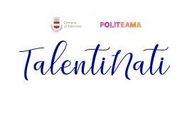 """Tolentino, """"TalentiNati"""": selezionati i partecipanti al Festival di danza, musica e teatro"""