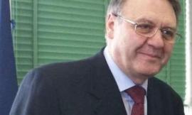 Macerata, l'Ordine degli Avvocati si unisce al lutto per la scomparsa di Alessandro Iacoboni