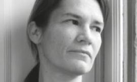 """Sarnano, rassegna """"Matria"""": Silvia Ballestra presenta un intervento su Joyce Lussu"""