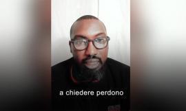 """I Senegalesi marchigiani condannano l'attentatore di Milano: """"È una bestia"""" (VIDEO)"""