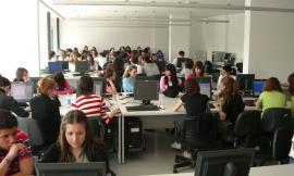 Beni culturali, biblioteche e archeologia: Unimc forma nuove professionalità al digitale