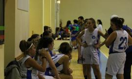 Basket Feba Civitanova, buoni risultati per il settore giovanile