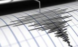 DATI INGV - Macerata, lieve intensificamento dello sciame sismico: scossa nella notte a Serravalle