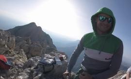 Montelupone, tragico incidente in moto: militare di 27 anni muore in Corsica
