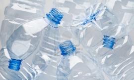 Caldarola diventa plastic free: ecco l'ordinanza del sindaco Giuseppetti