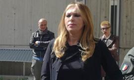 """Processo Oseghale, la criminologa Roberta Bruzzone: """"Pamela era in stand-by sotto il profilo decisionale. Chiunque poteva manipolarla"""""""