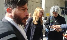 """Omicidio Pamela, spunta un nuovo teste. Verni: """"Per  la Procura non è attendibile, dispiace non averlo al processo"""" (VIDEO)"""