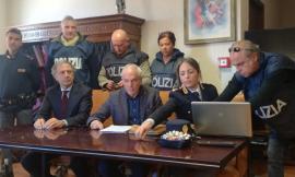 Macerata, morte per overdose di Tamara Giorgetti: arrestati tre spacciatori