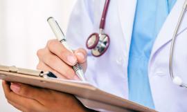Ritardata diagnosi: responsabilità medica e risarcimento del danno