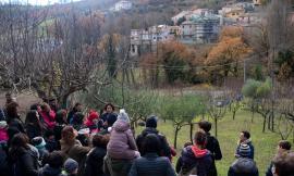 Matelica, tornano le escursioni guidate alla scoperta del Monte San Vicino e del Canfaito