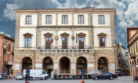 """Tolentino, 210mila euro per la realizzazione del centro ricreativo sociale in """"Zona Formaggino"""""""