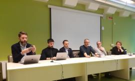 """Macerata, """"Villaggio digitale"""": grande successo per la prima edizione del Festival"""